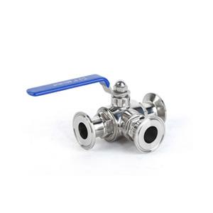 3-way-ball-valve-wellgreen