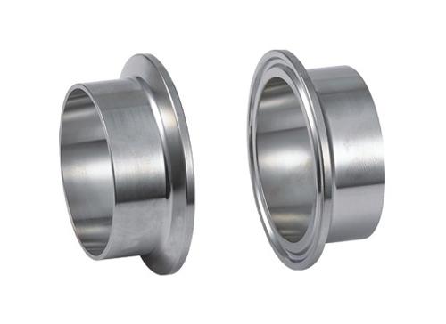 Stainless Steel Sanitary Din Ferrules Hygienic Din Ferrules