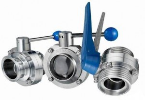 sanitary-manual-butterfly-valve-wellgreen