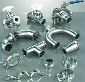 STAINLESS-STEEL-ASME-BPE-FITTINGS-saniatary-fittings-valves-hygienic-fittings304-316l-WELLGREEN