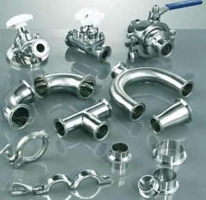 STAINLESS-STEEL-ASME-BPE-FITTINGS-saniatary-fittings-valves-hygienic-fittings304-316l-WELLGREEN