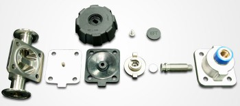 diaphragm-valve-parts-wellgreen