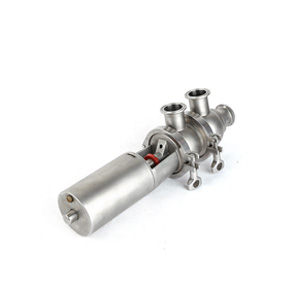 pneumatic-actuated-diverter-valves-wellgreen