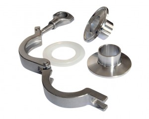 sanitary-clamp-fittings-hygienic-fittings-wellgreen