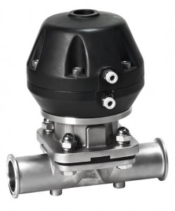 stainless-steel-sanitary-Pneumatic-Diaphragm-Valve-hygienic-valves-wellgreen