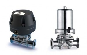 stainless-steel-sanitary-Tri-Clamp-Diaphragm-Valve-hygienic-valves-wellgreen