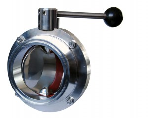 stainless-steel-sanitary-butterfly-valves-hygienic-valves-wellgreen