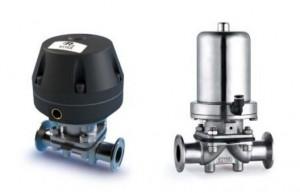 stainless-steel-sanitary-diaphragm-valve-hygienic-valves-316l-304-wellgreen