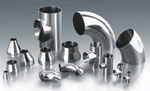 stainless-steel-sanitary-tube-fittings-hygienic-pipe-fittings-hygienic-fittings-weld-fittings-wellgreen