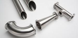ASME_BPE-standard-tube-fittings-sanitary-fittings-wellgreen