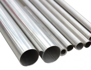 diameter-of-stainless-steel-sanitary-seamless-tube-fittings-wellgreen