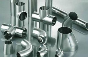 diameter-of-stainless-steel-sanitary-valves-fittings-wellgreen