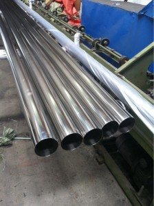 sanitary-stainless-steel-tube-seamless-welded-304-316l-wellgreen