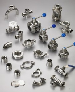 sanitary-stainless-steel-valves-fittings-wellgreen