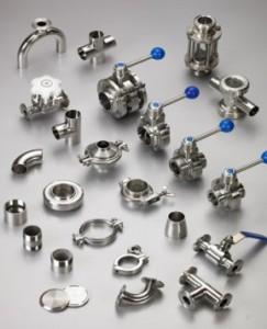 sanitary-stainless-steel-valves-fittings-wellgreen