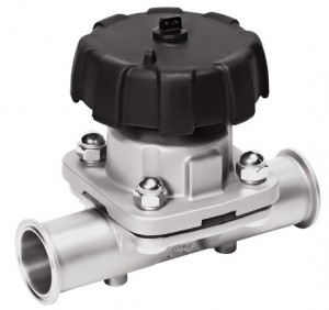 stainless-steel-sanitary-gemu-316l-diaphragm-valve-sanitary-valve-wellgreen