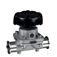 stainless-steel-sanitary-gemu-diaphragm-valve-sanitary-valve-wellgreen