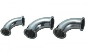 stainless-steel-sanitary-tri-clamp-fittings-wellgreen