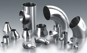 stainless-steel-sanitary-weld-fittings-pipe-fittings-wellgreen