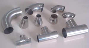 stainless-steel-sanitary-weld-fittings-wellgreen