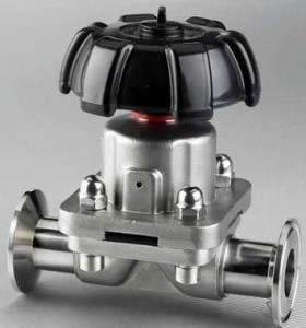 stainless-steel-straight-manual-diaphragm-valve-wellgreen
