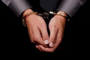 fusi-arrested-wellgreen