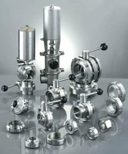 stainless-steel-food-grade-valves-wellgreen