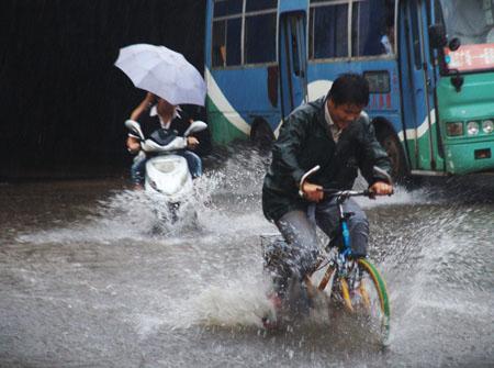 Typhoon-Fung-Wong-wellgreen