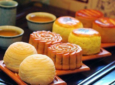 mooncake-festival-chinese-wellgreen
