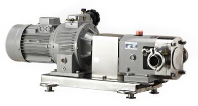 stainless-steel-rotary-lobe-pump-hygienic-rotor-pump-wellgreen