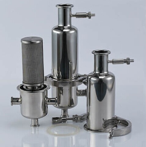 stainless-steel-steam-filter-wellgreen