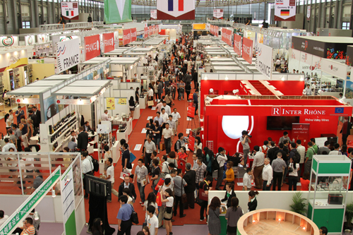 interfood-2014-wellgreen-china