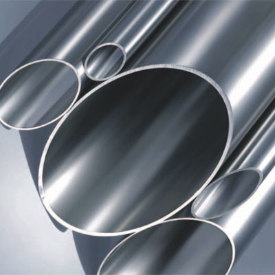 sanitary-stainless-steel-tube-wellgreen