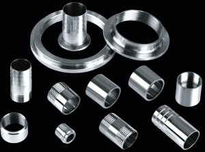 stainless-steel-pipe-fittings-couplings-wellgreen