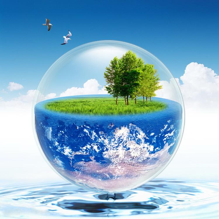 water-treatment-wellgreen-china