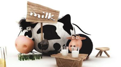 china-dairy-market-wellgreen