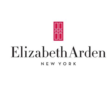 Elizabeth Arden found with heavy metals