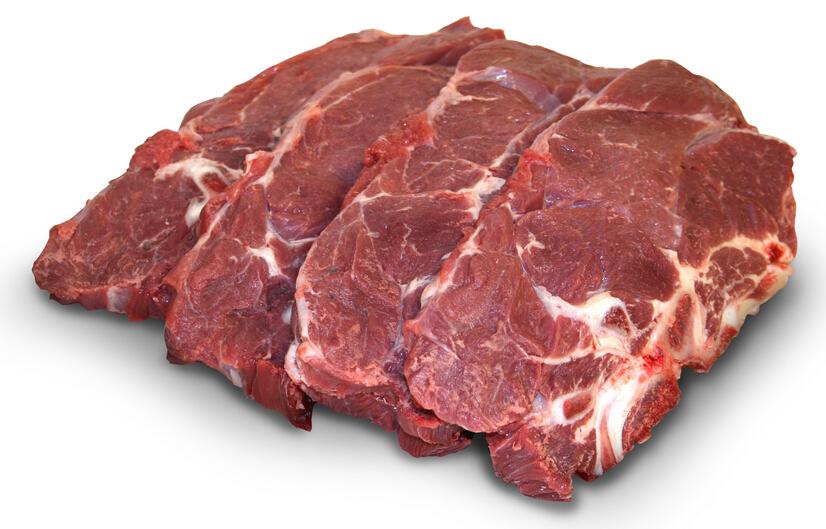beef-wellgreen