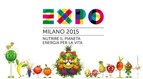 EXPO-Milano-wellgreen