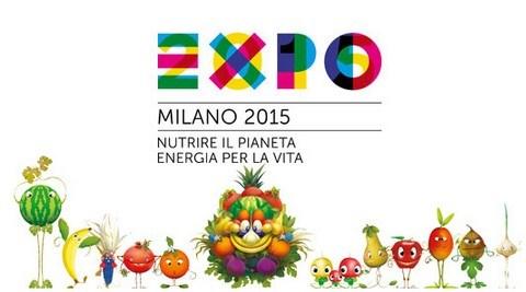 EXPO-Milano-wellgreen
