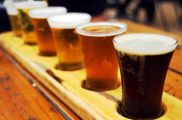 beers-wellgreen