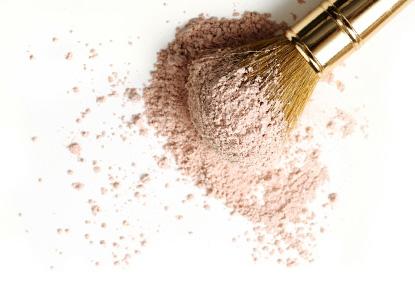 cosmetics415-wellgreen