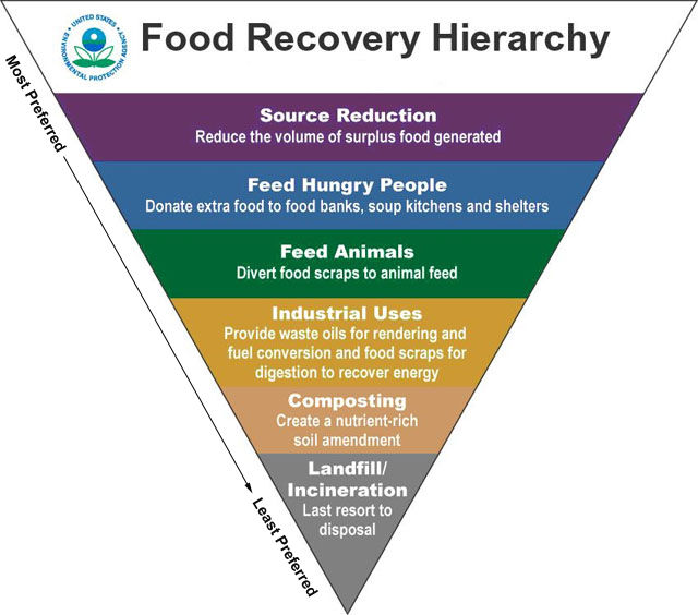fd_recovery_hierarchy_wellgreen