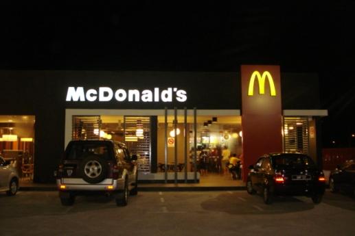 mcdonald_at_night-wellgreen