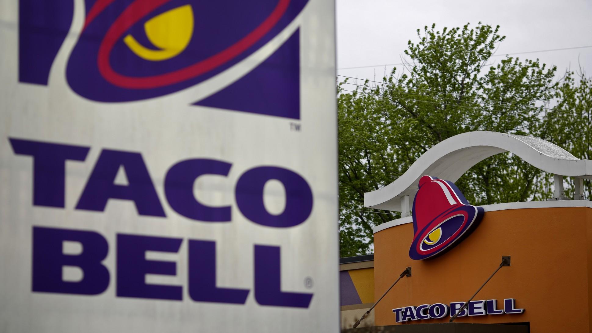 taco-bell-wellgreen