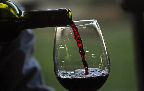 wine-wellgreen