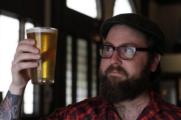 Seattle-Beer-Week-wellgreen