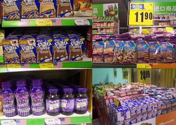 import-food-wellgreen