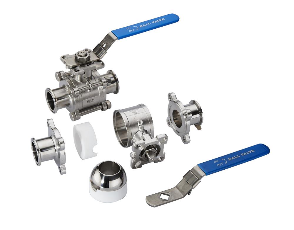sanitary-valves-116-kaysuns