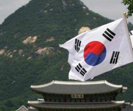 South Korean POSCO's Stainless Steel